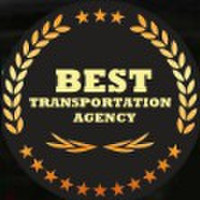 Best Transportation Agency