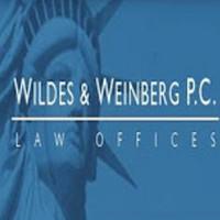 Wildes Weinberg