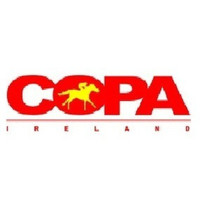 COPA Ireland