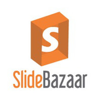 Slide Bazaar