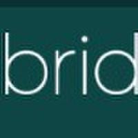 Bride Control