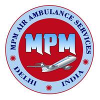 MPM Ambulance