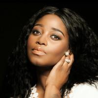 Ashanti Maxwell-Nwaka