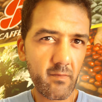 Alessandro Paoloni