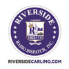 Riverside Car & Limo Services