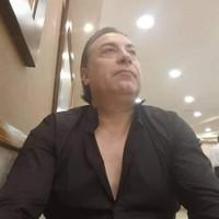 José Manuel Rod Rodrigues
