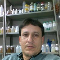 Carlos Albuquerque