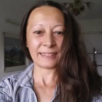 Gordana Stetin