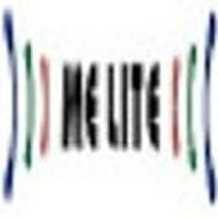 Melite Company