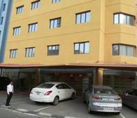 Al Aziziya Complex