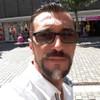 Dumitru Daniel  Motica