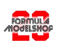 Formula ModelShop