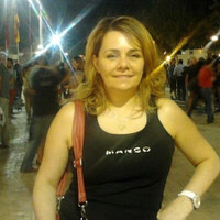 Stella Maris Brandán