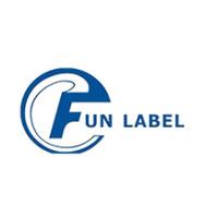 fun label