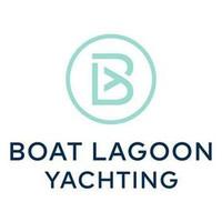 boatlagoon  yachting