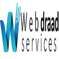 WebDraad Services