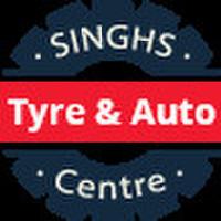 Singh's Tyre &  Auto Cranbourne West