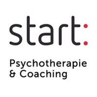 Psychotherapie undcoaching