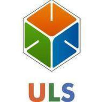 Ulearn Systems