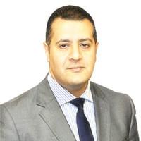 Ayman Abdallah