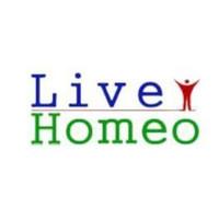 live homeo