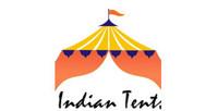 Sangeeta  International