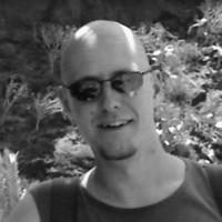 Benjamin Lutzy