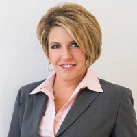 Dr. Haley Ritchey