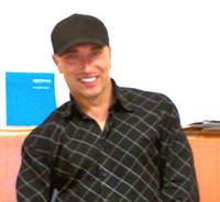 Frank dagnoni