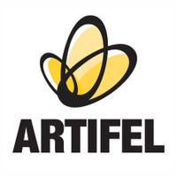 Artifel, SA Telecom
