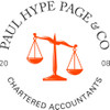 Paul Hype Page Co