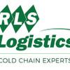 RLS Logistics