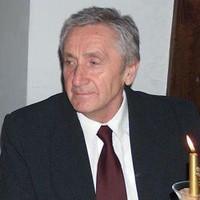 Sławomir Staniszewski