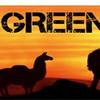 Greenperu Adventures