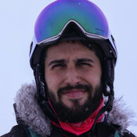 Amit Mechlovitz