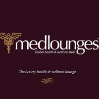 Medlounges wellness center