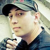 Jamieson Flores