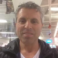 Gian Paolo Termini