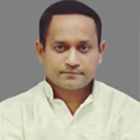Kapil Thakur