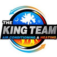 The King Team AC