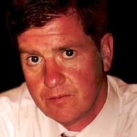 Brian Starkman