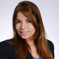 Barbara Andrea Velasquez Mejia