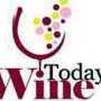 wine  today