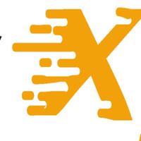 jobsxpress Webmaster