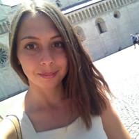Cintia Bartus