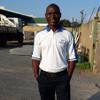 Felix Machande
