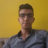 Karim Amos