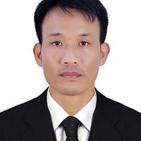 Kyaw Thu Lynn