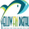 Yellow Fin  Digital