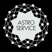 Astro  Service